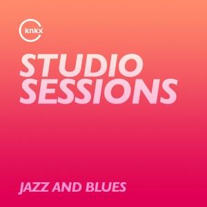 Live Studio Sessions by KNKX Public Radio