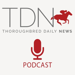 TDN Podcast by TDN