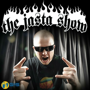 The Jasta Show by GaS Digital Network