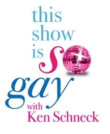 This Show is So Gay w/ Ken Schneck by Ken Schneck
