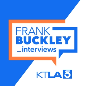 Frank Buckley Interviews by Tribune Audio Network | KTLA