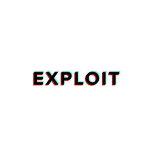 Exploit by Exploit Podcast