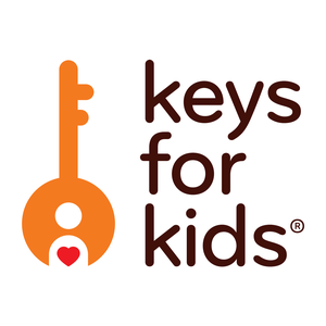 Keys For Kids Ministries by Keys For Kids Ministries