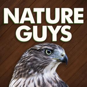 Nature Guys by Nature Guys
