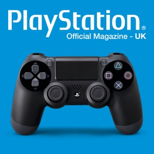 Official PlayStation Magazine-UK Podcast by Official PlayStation Magazine UK