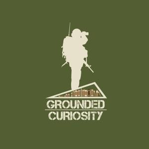 Grounded Curiosity by Grounded Curiosity
