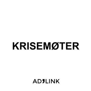 Krisemøter by ADLINK