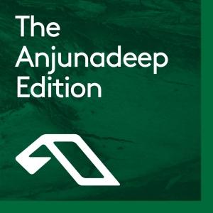 The Anjunadeep Edition by Anjunadeep