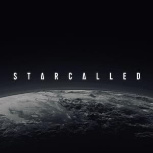 Starcalled by Gabe Alvarez