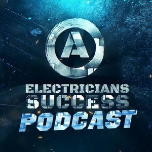 Electrician's Success Podcast by Greg Allan