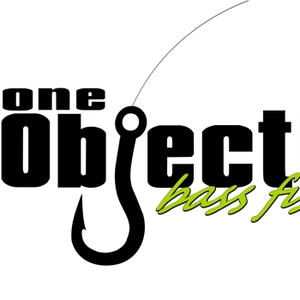 One Objective Bass Fishing by One Objective