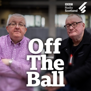 Off the Ball by BBC Radio Scotland
