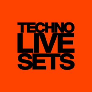 Techno Music - Techno Live Sets Podcast by Techno Live Sets