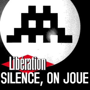 Silence on joue ! by Liberation