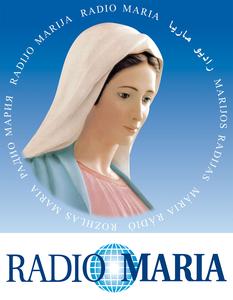 Carmelite Conversations by Carmelite Conversations