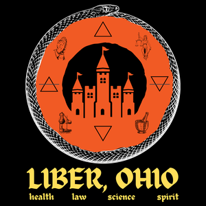 dtoxxxx (fka OCCULTURE) by Occulture Media