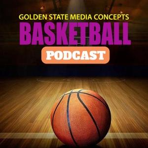 GSMC Basketball Podcast by GSMC Podcast Network