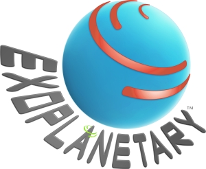 Exoplanetary by C. Christopher Hart
