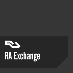 RA Exchange by Resident Advisor
