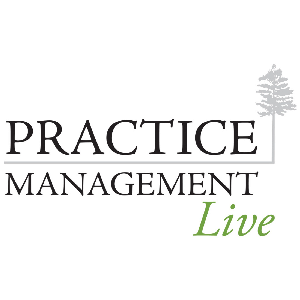Practice Management Live by Genesis Assist