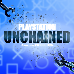 PSU.com - PlayStation Unchained by PSU