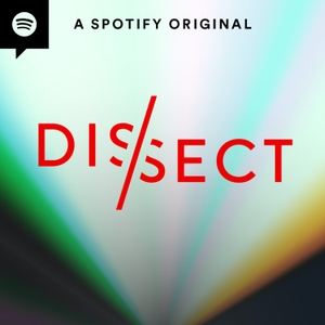 Dissect by Cole Cuchna | Spotify