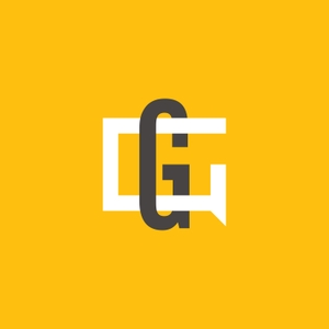 Grits & Grids® Podcast by Grits & Grids® Podcast