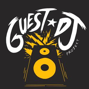 Guest DJ Project by KCRW