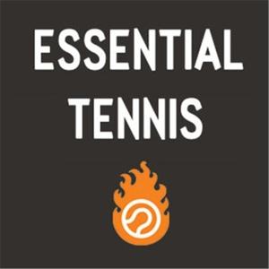 EssentialTennis by archive