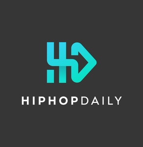 HIPHOPDAILY | The Latest in Hip Hop & R&B by Hiphopdaily.com