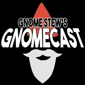Gnomecast by Gnomecast