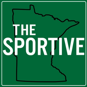 The Sportive by The Sportive