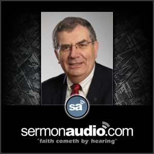 Dr. Sinclair B. Ferguson on SermonAudio by Dr. Sinclair B. Ferguson