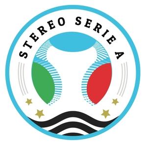 Stereo Serie A by Stereo Serie A