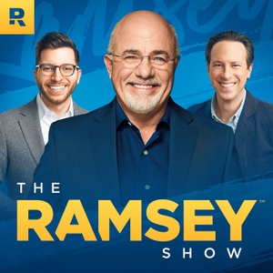 The Dave Ramsey Show by Ramsey Solutions
