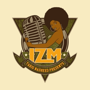 IZM RADIO - Main by King Flex entertainment