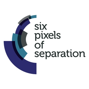 Six Pixels of Separation Podcast - By Mitch Joel by Mitch Joel <mitch@sixpixels.com>