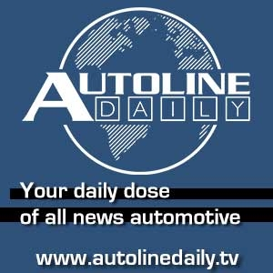 Autoline Daily - Video by John McElroy