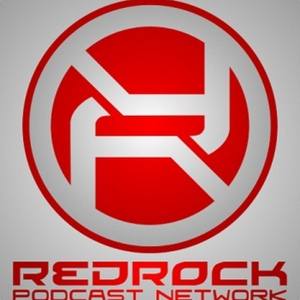 RedRock PodCast NetWork by Dino Red