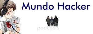 Mundo Hacker Radio by Mundo Hacker Radio