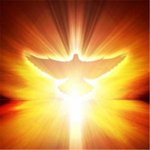 Prophetic Message by Prophetic Message