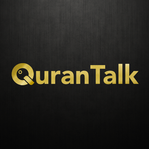 Quran Talk - God Alone, Quran Alone, Submission = True Islam by QuranTalk