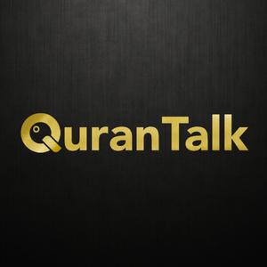 Quran Talk by QuranTalk