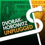 DH Unplugged by Dvorak/Horowitz