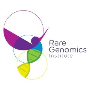 Rare Genomics / RareShare Podcast Series: Ask the Expert & Patient Navigation by Rare Genomics Institute