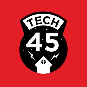 Tech45 by Tech45