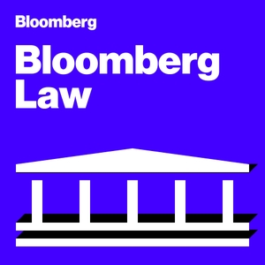 Bloomberg Law by Bloomberg