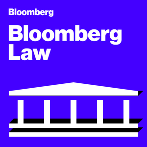 Bloomberg Law by Bloomberg Radio