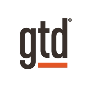 Getting Things Done by GTD®
