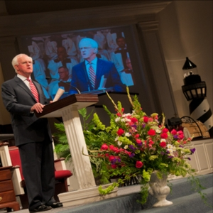 Baptist Temple Hour by Florence Baptist Temple